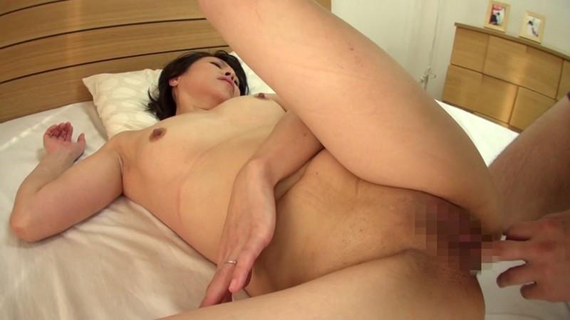 [J99-012B] Yuko , 41 歲,通過接過成熟女人來記錄業餘的 - R18