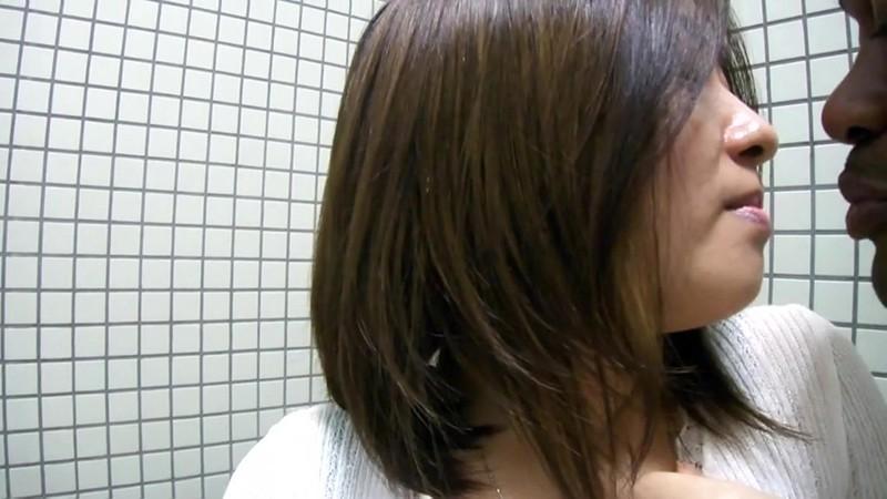 [J99-075B] 視頻內內 33 歲視頻黑色的業餘已婚女人南帕和 - R18