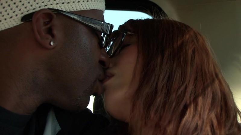[J99-075C] 視頻 Naoko 29 黑色南帕業餘已婚女人和 - R18