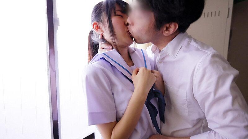 [PYU-206] 放學後,在昏暗的教室里,她偷偷地和一個穿制服的漂亮女孩在一起。 校內 - R18